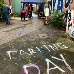 ParkingDay_new-camera_2019_RS_003
